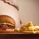 hamburger-2683042_1280
